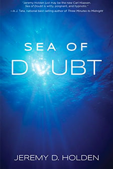 Sea of Doubt
